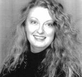 Audrey Howitt